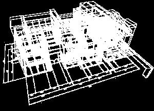 house-wire-model-fade-white