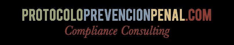 Protocolo de Prevención Penal