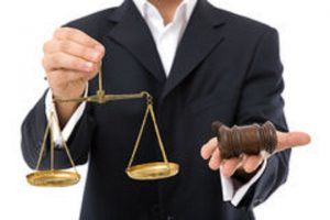 business-laws-4383190