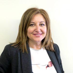 Eva Patricia López Coronado