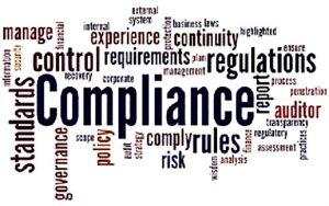 Compliance 16-Recuperado
