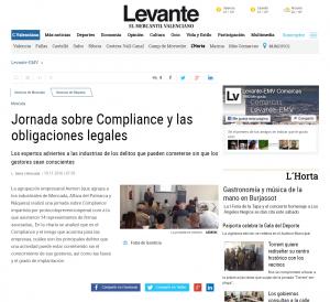 2016-11-10-jornada-sobre-compliance-y-las-obligaciones-legales-levante-emv