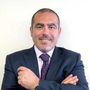 Ferran González Martínez