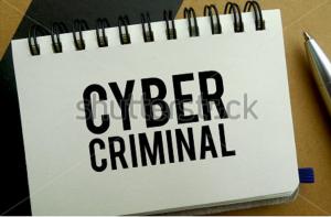 Ciberdelito informatico
